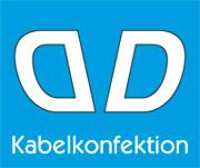 DD Kabelkonfektion Dropulic