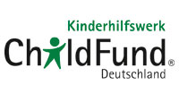 logo-childfund